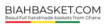 Biahbasket.com